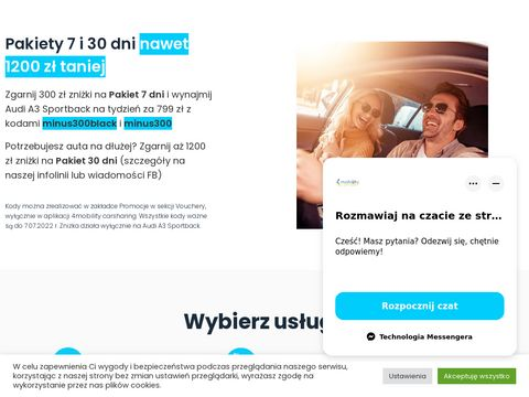 4mobility.pl