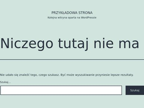 Abcecommerce.pl