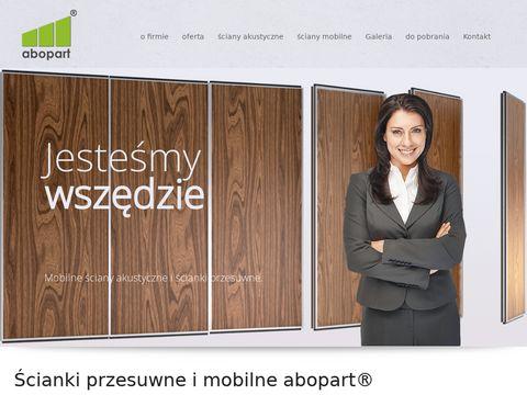 Abopart.pl