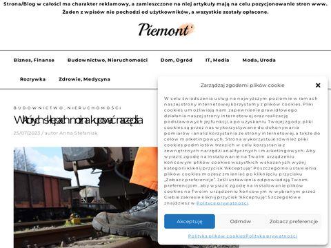 Www.akademiaodchudzania.com.pl