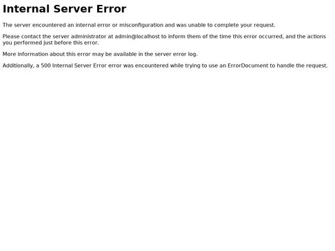 Aloe Berry Nectar – Produkty z aloesu - aloespolska.pl