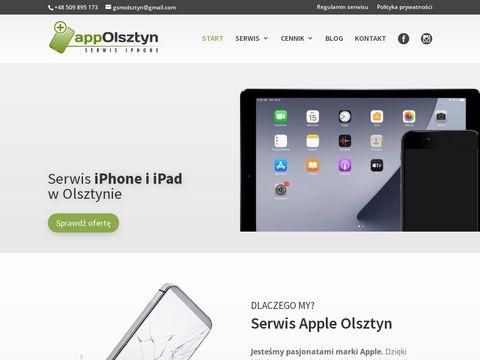 Appolsztyn.pl