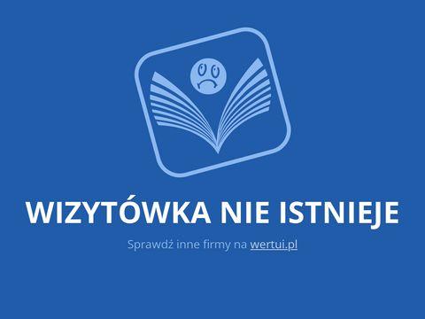 Projektowanie wnÄ™trz Opole