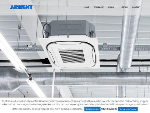Projekty basen贸w - arwent.info