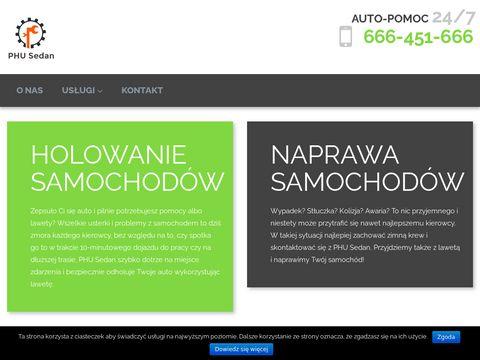 Auto24help.pl