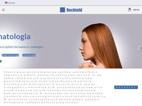 Bechtold.pl