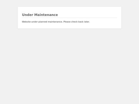 BeHigher - Usługi z Zakresu SEO