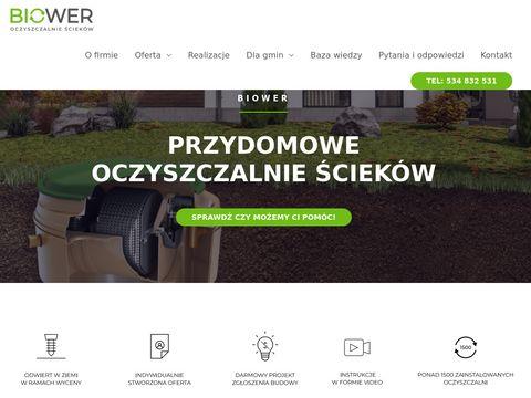 Biower.pl