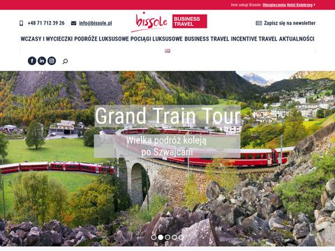 Znajdź najbardziej korzystne bilety deutsche bahn polska