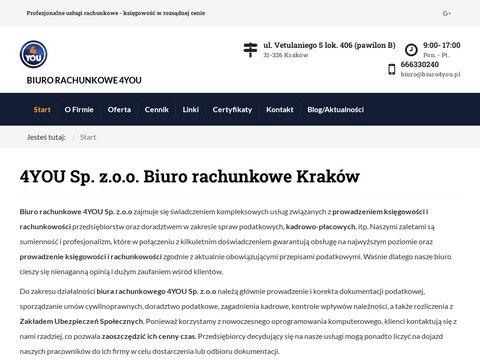 Biuro4you.pl