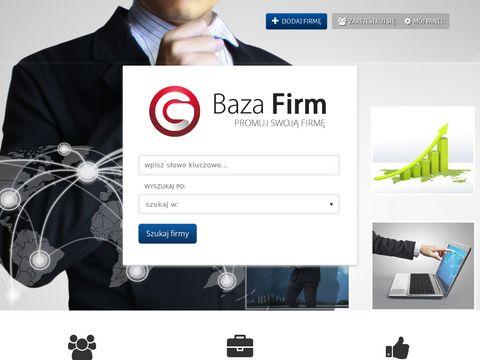 Katalog - biznesmarketing.com.pl
