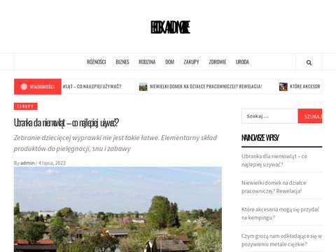 Antykwariat i ksiÄ™garnia - bookandmore.pl