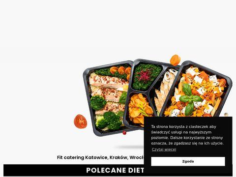 Box Kitchen - boxkitchen.pl