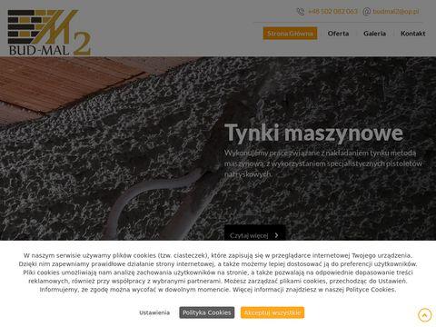 Firmy remontowe Sosnowiec