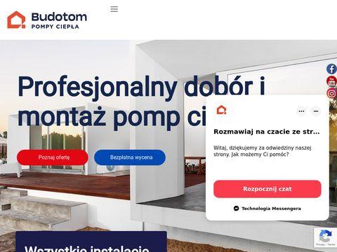 Budotom.pl