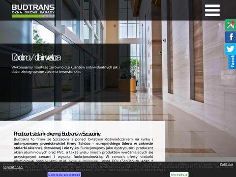Budtrans.com