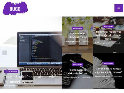 Iphone 6 używany - bugo.com.pl