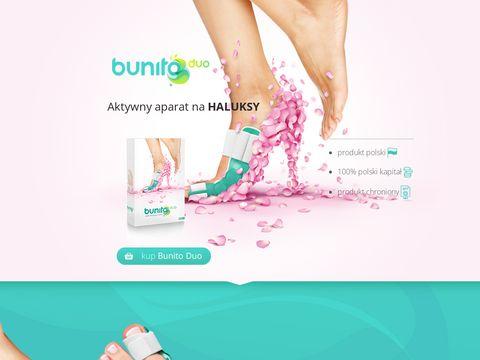 Bunito.pl