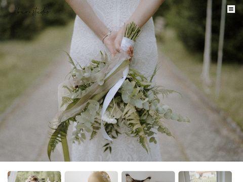 Portrety kobiece Gdańsk - burestudio.pl
