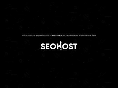 Business-24.pl