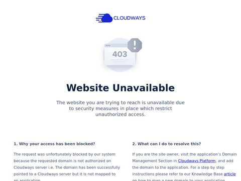 Catering na wesele wrocław - cateringsetka.pl