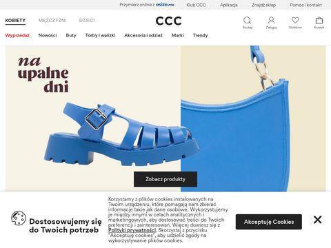Ccc.pl