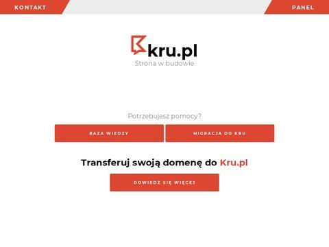 Centrumchwilowek.com - chwil贸wka bez BIK