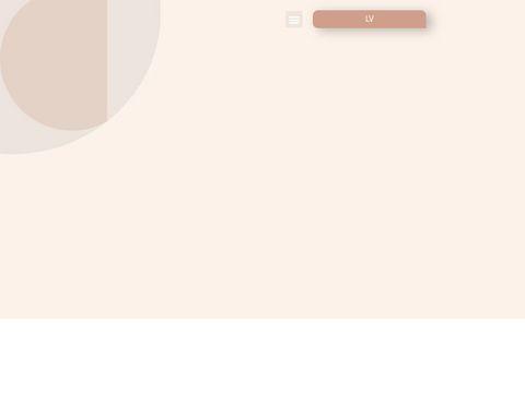 Centrum Rolet Wroc艂aw