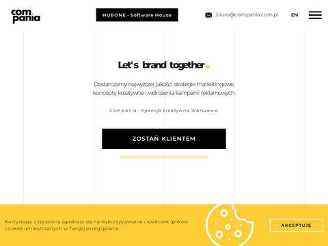 Compania.com.pl