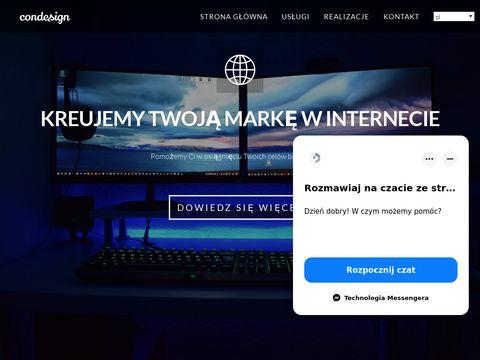Agencja Interaktywna Szczecin