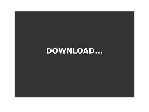 Wirtualne Biuro w Centrum Warszawy