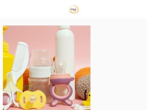 Cross-Index Marketing - skuteczna widoczność w sieci.