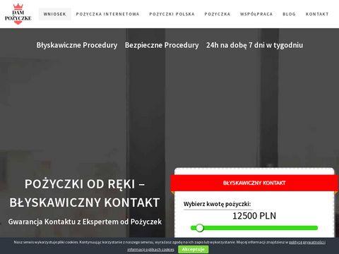 Kancelaria Notarialna w Warszawie