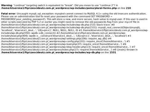 C3zęści do silników deutz - czescideutz.com.pl