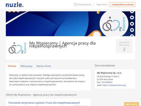 Ogłoszenia na Darmowe-ogloszenie.pl