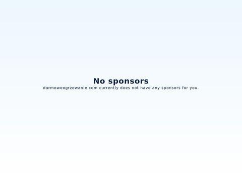 Darmoweogrzewanie.com - instalacje fotowoltaiczne i folie grzewcze
