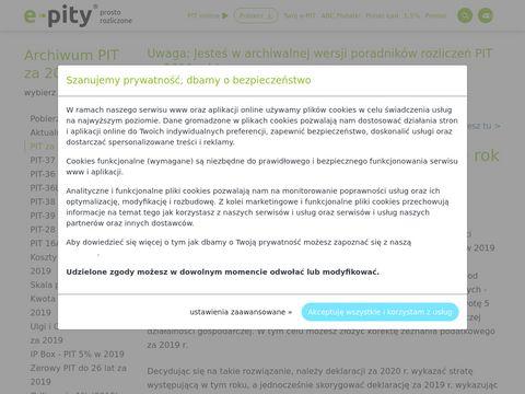 Pomoc prawna i odszkodowania w Bolesławcu