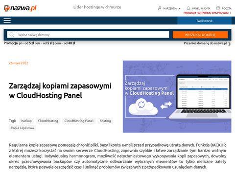 """Biuro Detektywistyczne """"Arcano"""" Pawe艂 Aleksandrowicz"""