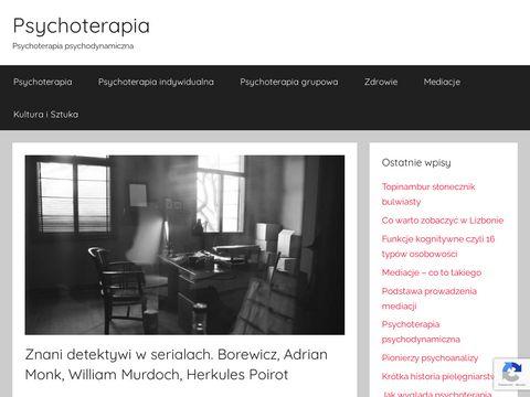 Detektyw Gdańsk - agencja detektywistyczna