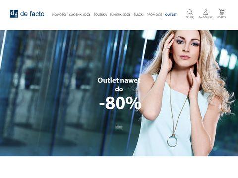 PÅ'aszcze damskie - df.net.pl