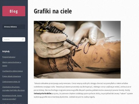 Diono Monterey 2