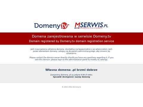 Dlaprawa.pl | Portal informacyjny