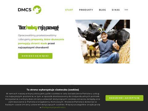 Mastan Forte - dmcs.com.pl