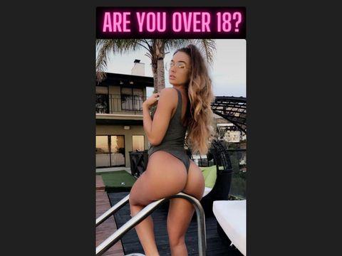 DMS Agency - Tworzenie stron internetowych, strony WWW, Bydgoszcz