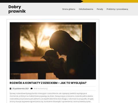 Dobry-prawnik24.pl