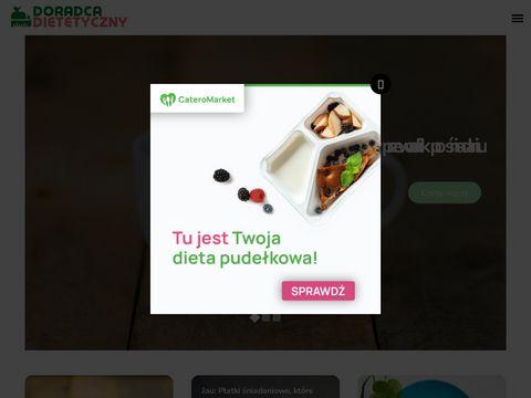 Www.doradca-dietetyczny.pl