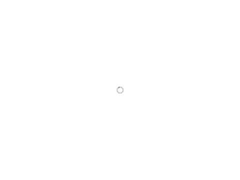 Doradca kredytowy w Warszawie