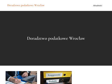 Marszałkowska Winnicki - biuro rachunkowe