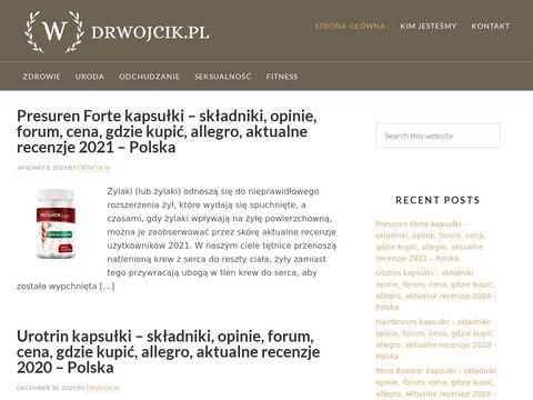 Klinika Dr W Aesthetic Kraków - licówki