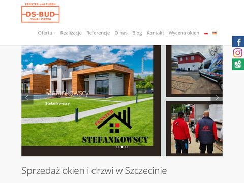 Dsbud.com